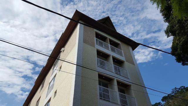 Apartamento cobertura 5 quartos à venda com Academia - Itaipava ... 512138b207