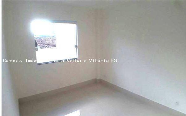 Casa para venda em vitória, jardim camburi, 4 dormitórios, 2 suítes, 4 banheiros, 4 vagas - Foto 6