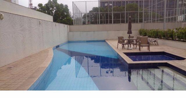 Apartamento para venda em vitória, enseada do suá, 3 dormitórios, 1 suíte, 3 banheiros, 2