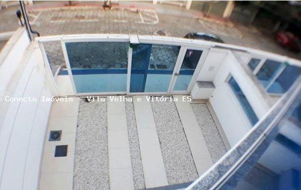 Casa para venda em vitória, jardim camburi, 4 dormitórios, 2 suítes, 4 banheiros, 4 vagas - Foto 3