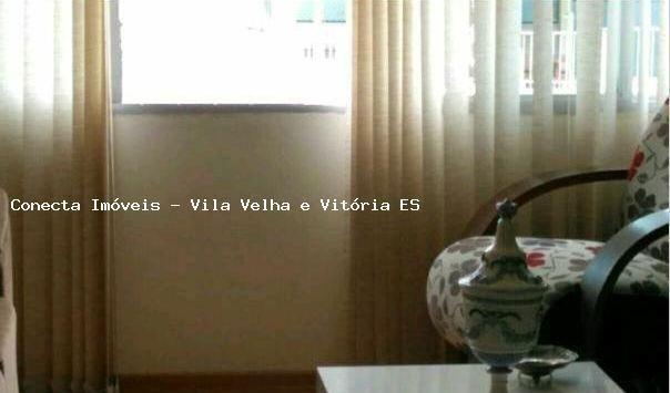 Apartamento para venda em vitória, jardim camburi, 3 dormitórios, 1 banheiro, 1 vaga - Foto 16