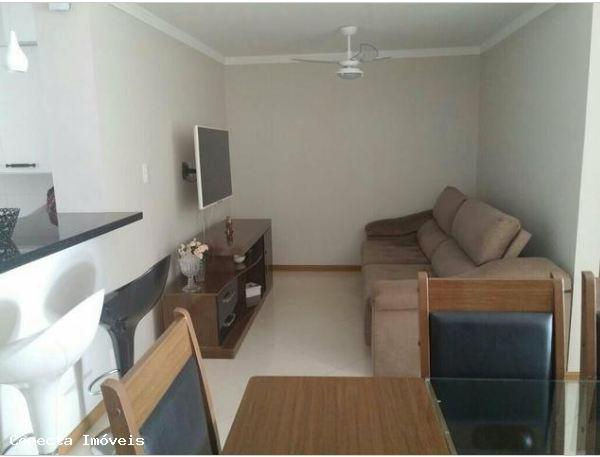 Apartamento para venda em vitória, praia do canto, 3 dormitórios, 1 suíte, 2 banheiros, 1  - Foto 8