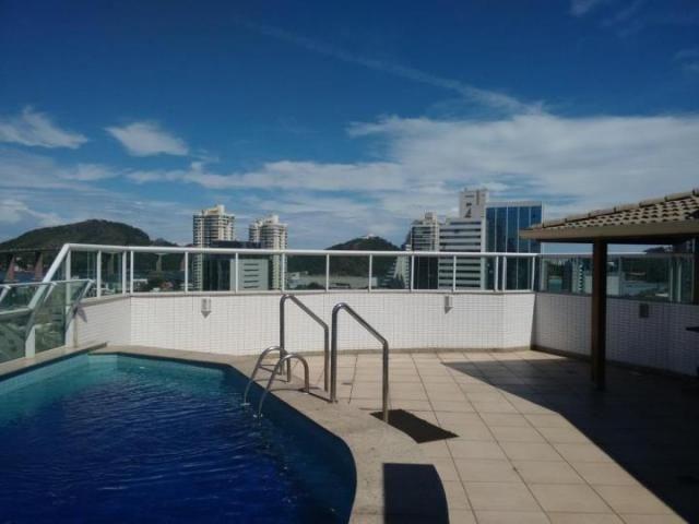 Apartamento para venda em vitória, santa helena, 2 dormitórios, 1 suíte, 2 banheiros, 1 va - Foto 17