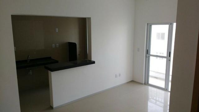 Bonavita Club: Apartamento de 2 quartos e 2 banheiros, todo no porcelanato, no Araçagy!! - Foto 3