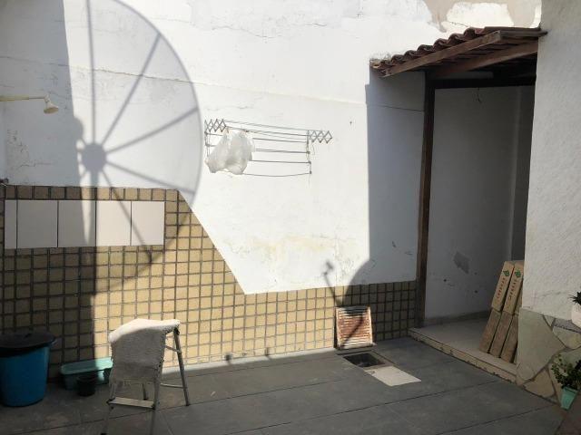 Casa em Feira de Santana (Bairro Cidade Nova)