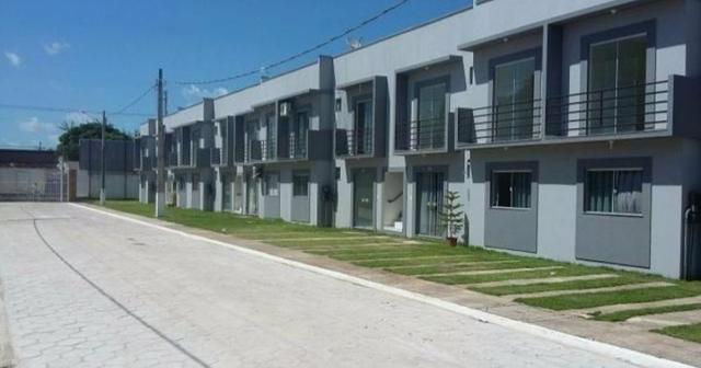 Residencial Tamar! Use seu Fgts parcelas baixas - Foto 8