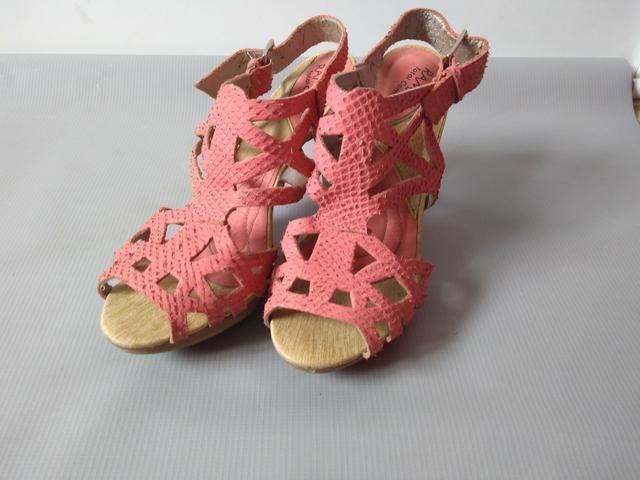 9cf8e64a8a Ramarim total Confort - Roupas e calçados - Vila Curuçá