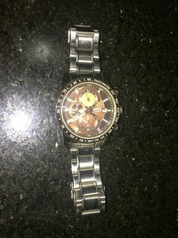 16ba41a3df1 Relógio tachymeter Technos - Bijouterias