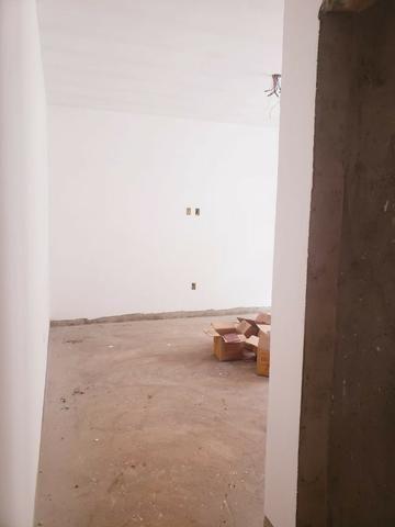 Oportunidade !! Casa Moderna em Vicente Pires - Foto 6