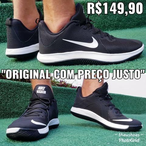 c1cf39201c0 Roupas e calçados Masculinos no Rio de Janeiro
