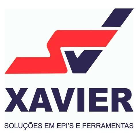 82537659add40 Óculos de Proteção Rio de Janeiro Amarelo CA 34082 Poli-Ferr ...