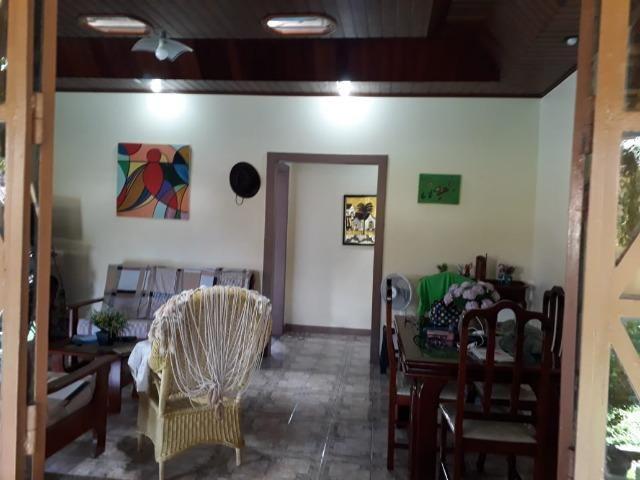 Linda casa em Mosqueiro. Murubira - Foto 3