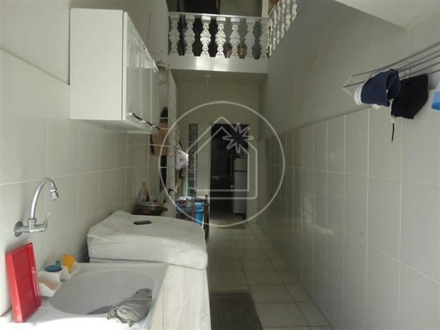Casa à venda com 3 dormitórios em Maria paula, São gonçalo cod:421564 - Foto 18