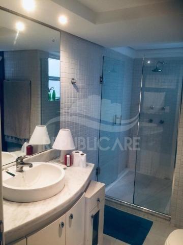 Apartamento à venda com 3 dormitórios em Cidade baixa, Porto alegre cod:RP6772 - Foto 17