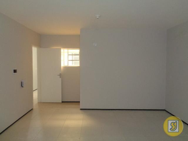Escritório para alugar em Centro, Crato cod:49773 - Foto 2