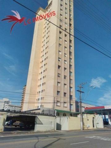 Apartamento para alugar com 2 dormitórios em , cod:APU546LM