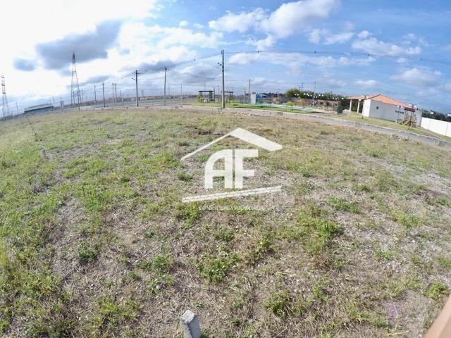 Terreno em condomínio em Rio Largo - Sinal de R$ 4.890,34 e restante em 180x de R$ 244,52 - Foto 6