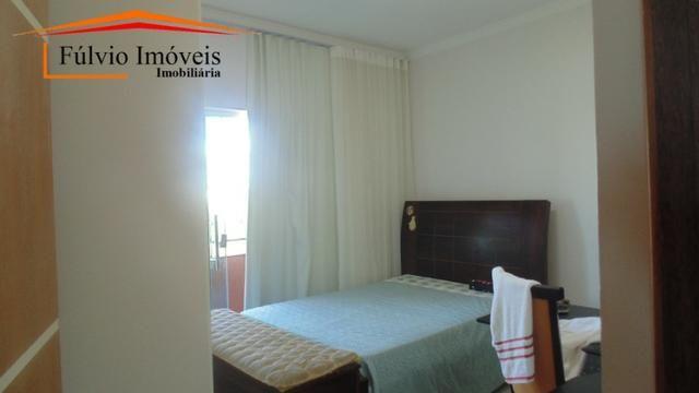 Condomínio Cooperville, oportunidade! 3 quartos e ofurô - Foto 4