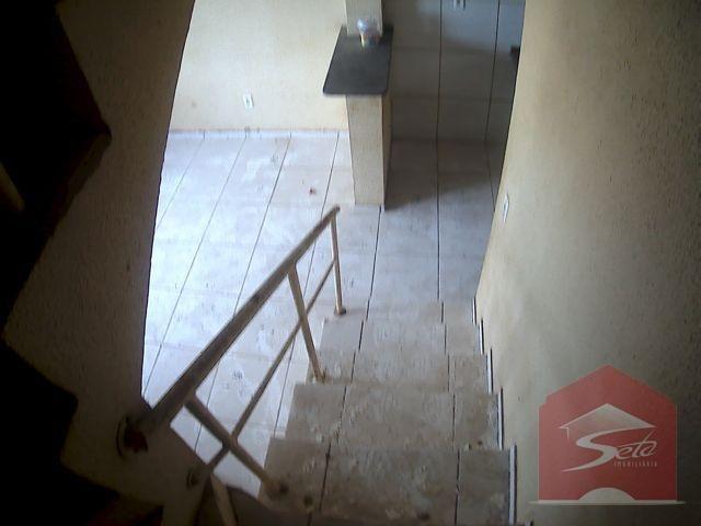 Apartamento para alugar de 57 m² por r$450,00/mês no bairro passaré. - Foto 16