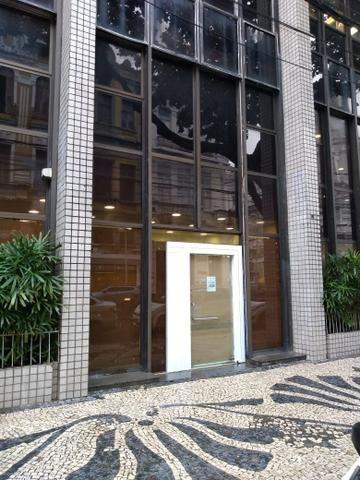 Ex Agencia Bancária Recife Antigo - Foto 4