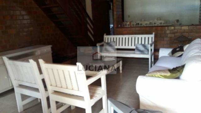 De R$ 1.200.000 por R$ 1.070.000  Condomínio Imperial Gran Village (Cód.: 57h57j) - Foto 5