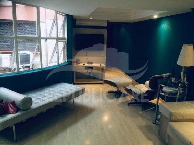 Apartamento à venda com 3 dormitórios em Cidade baixa, Porto alegre cod:RP6772 - Foto 4