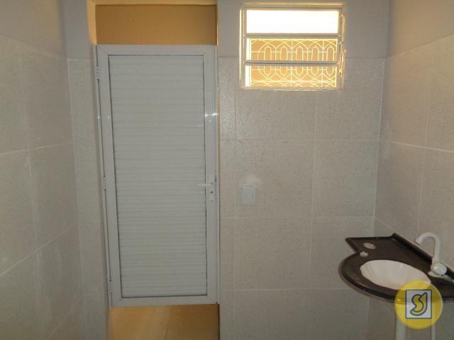 Escritório para alugar em Centro, Crato cod:49773 - Foto 5
