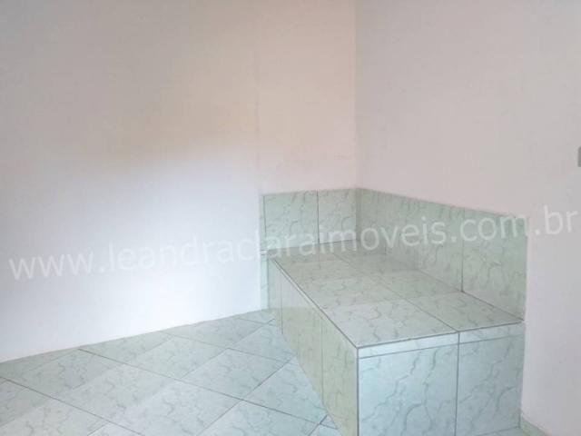 Casa para alugar com 2 dormitórios em , cod:CT464LJ - Foto 6