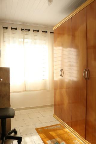 Casa próxima de Curitiba e com 3 dorms - Foto 13