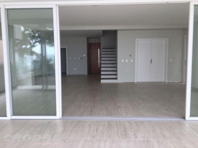 Casa residencial em porto belo - Foto 12