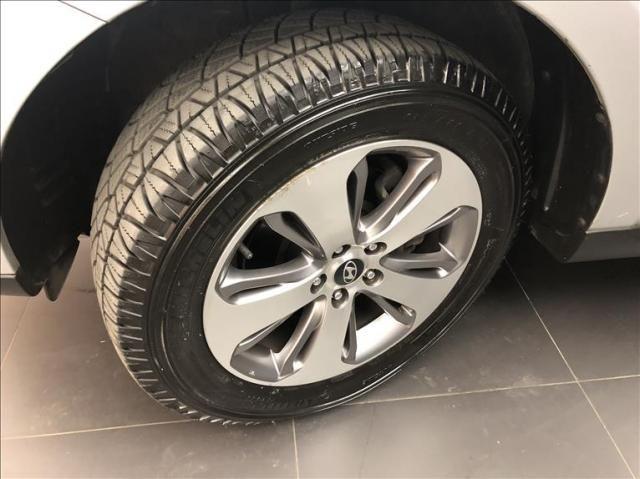 Hyundai Santa fé 2.4 Mpi 2wd 16v - Foto 8