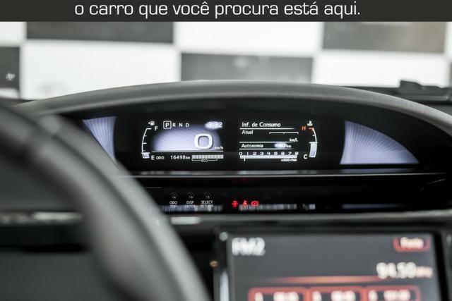 Toyota Etios Cross 1.5 Automático ( 16.000 km Com Kit Gas ) - Foto 12