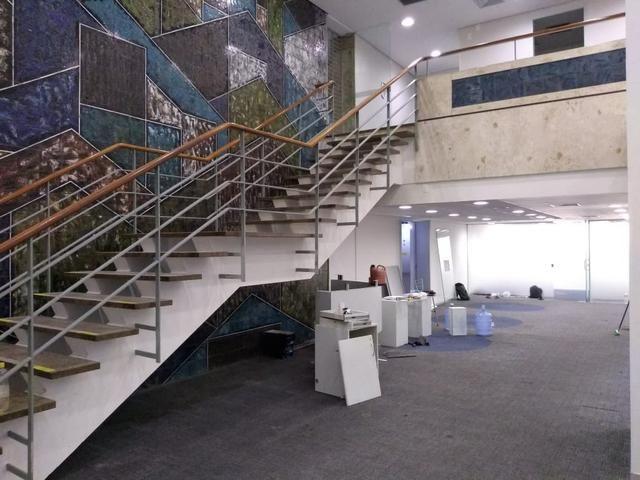 Ex Agencia Bancária Recife Antigo - Foto 7