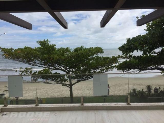 Casa residencial em porto belo - Foto 10