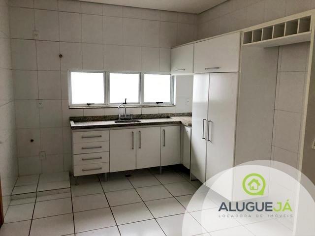 Condomínio Vila Paço Real- Sobrado de 3 quartos, em Cuiabá-MT - Foto 9