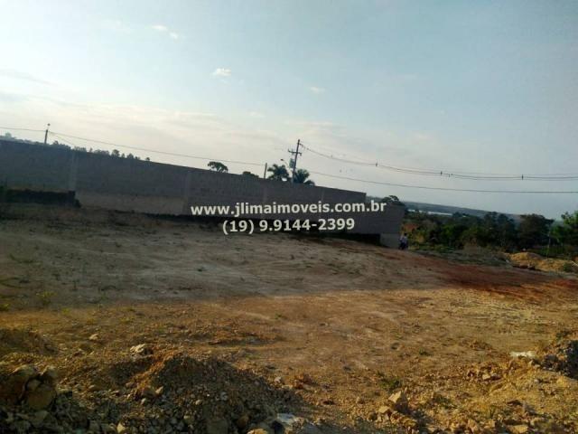 Terreno à venda em , cod:0600 - Foto 10