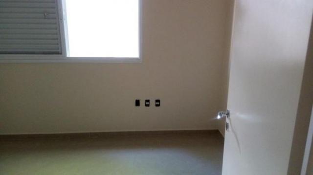 Casa à venda com 3 dormitórios em Vila pacifico, Bauru cod:741 - Foto 14