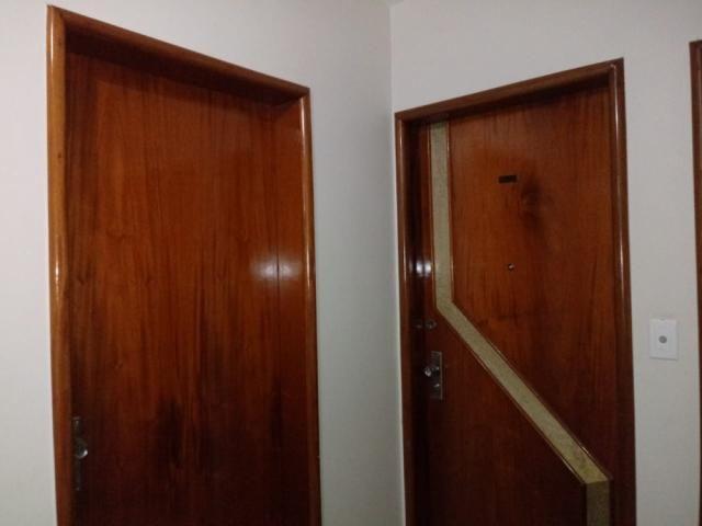 Apartamento para alugar com 3 dormitórios em Setor bueno, Goiânia cod:12245 - Foto 13