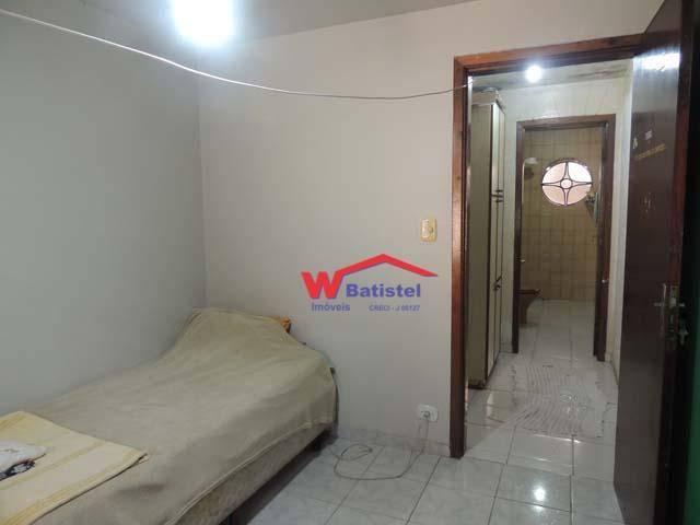 Casa com 3 dormitórios à venda, 170 m² por r$ 190.000 - travessa y nº 40 - campo pequeno - - Foto 17