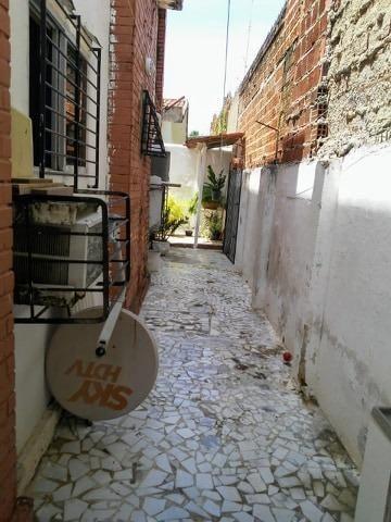 Apartamento no Janga 04 quartos , 02 suítes- térreo - R$ 180 mil - Foto 17