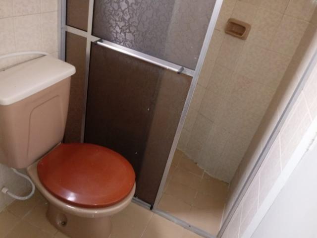 Apartamento para alugar com 3 dormitórios em Setor bueno, Goiânia cod:12245 - Foto 9