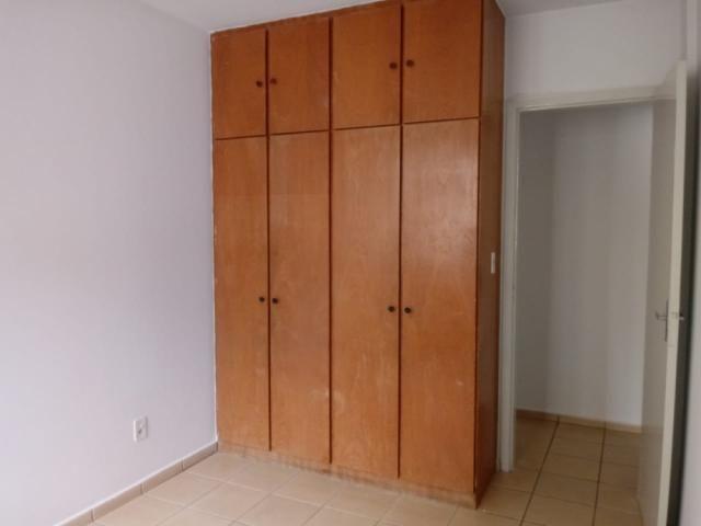 Apartamento para alugar com 3 dormitórios em Setor bueno, Goiânia cod:12245 - Foto 5