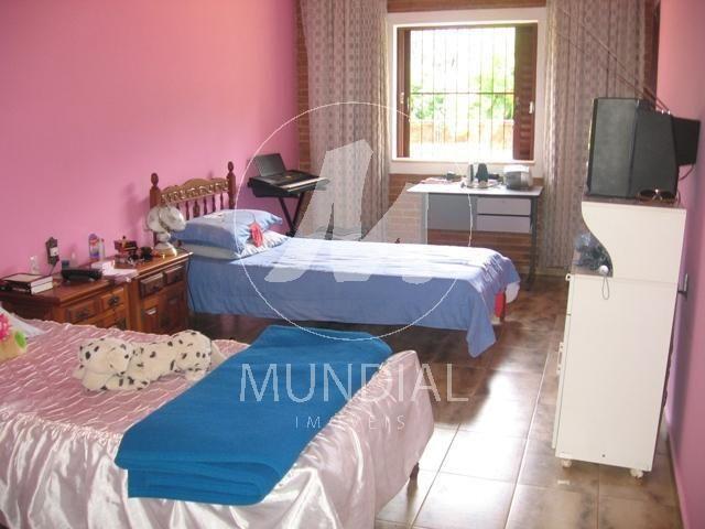 Casa à venda com 4 dormitórios em Cond quinta da alvorada, Ribeirao preto cod:16117 - Foto 7