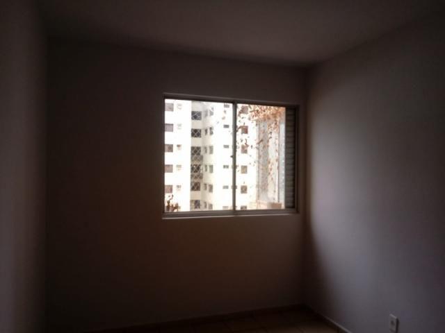 Apartamento para alugar com 3 dormitórios em Setor bueno, Goiânia cod:12245 - Foto 6