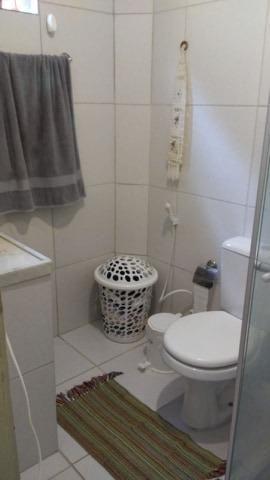 Apartamento no Janga 04 quartos , 02 suítes- térreo - R$ 180 mil - Foto 7