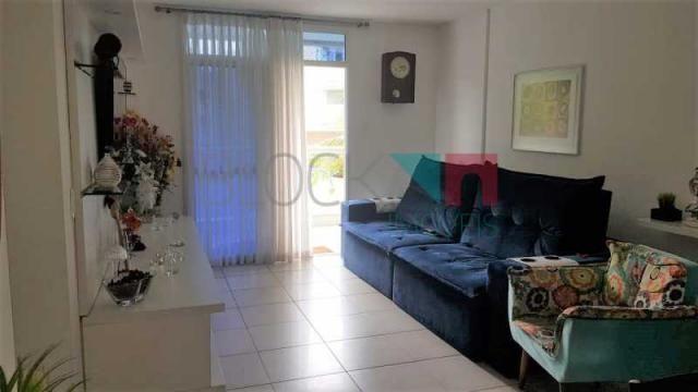 Apartamento à venda com 3 dormitórios cod:RCAP31133 - Foto 3