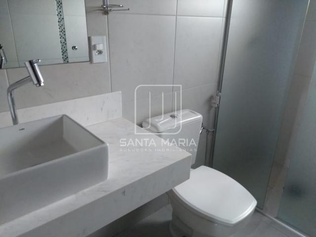 Casa à venda com 3 dormitórios em Pq resid lagoinha, Ribeirao preto cod:62144 - Foto 4