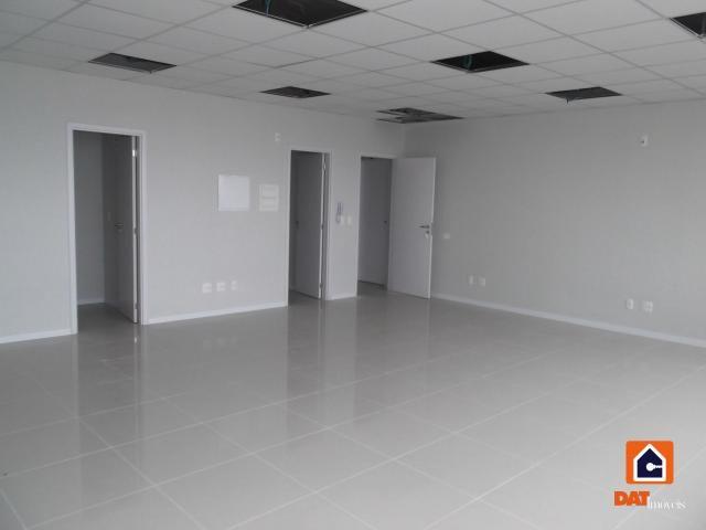 Loja comercial à venda em Centro, Ponta grossa cod:609 - Foto 10