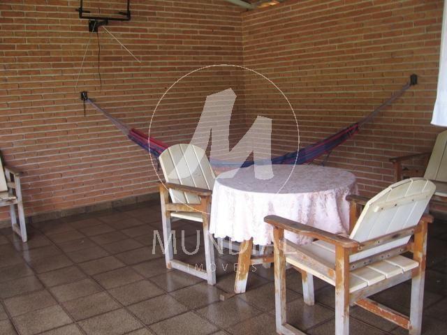 Casa à venda com 4 dormitórios em Cond quinta da alvorada, Ribeirao preto cod:16117 - Foto 2