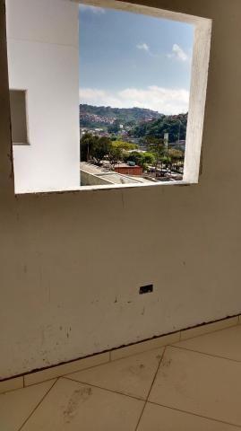Cobertura à venda, 2 quartos, 1 vaga, rica - santo andré/sp - Foto 6